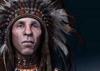 Tribe Lead képzés